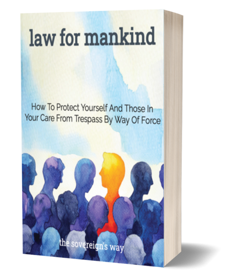 Law-For-Mankind-Book-Cover-Mockup-1.1-Cropped